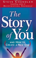 The Story of You - Steve Chandler